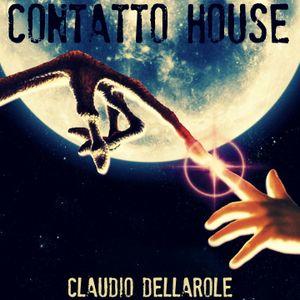 Claudio Dellarole Aka Sir Claude RELOADED Contatto House 08-11-12
