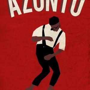 Azonto Mix // PRIVATE SET