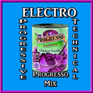 Prolectro House Mix