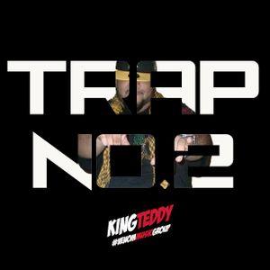 DJ KTB Trap #2