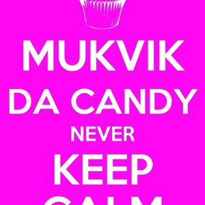 Never Keep Calm part 1 - Mukvik Ft Da Candy