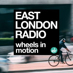 Wheels In Motion 28 April 2018