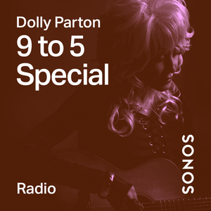 9 to 5 Special with Dolly Parton