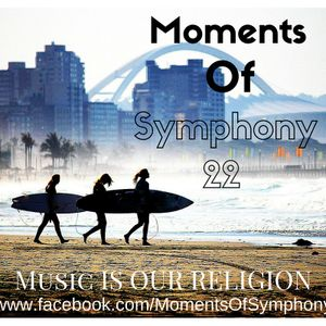 Moments of Symphony 22