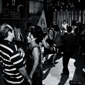 Matine Gamboa vol 1 (April 2012) - DJ Peri Zorzella