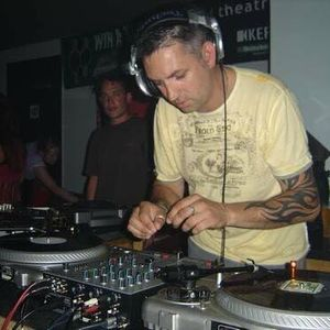 DJ Leonski Exclusive Guest Mix For The Linda B Breakbeat Show On ALLFM On 96.9 FM