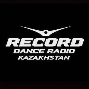 Gate 303 # 2 By Yadek On Record Radio Kazakhstan 26.03.16.