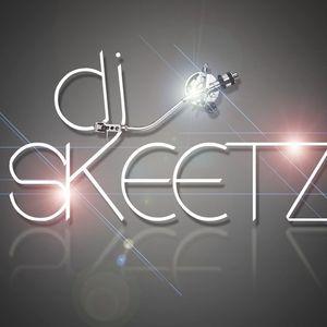skeetZ-sunday grime n dine roast (hip hop/dub mix)