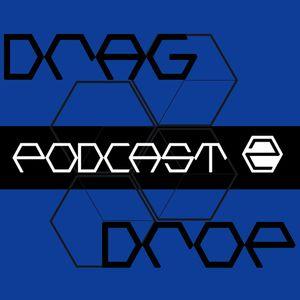 Drag & Drop - Podcast #2 | Januar 2013
