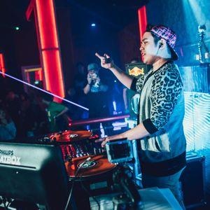 DJ Franco Zarate - Philippines Finals
