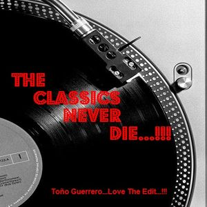 THE CLASSICS NEVER DIE...!!!