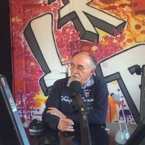 SHAP 15 Juillet 2019. Cro-Magnon avec Brigitte et Gilles Delluc