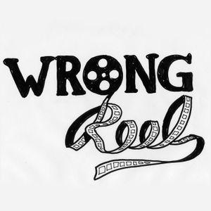 WR159 - The Cinema of Jacques Tati