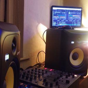 Ian McGarvey - Vocal Trance Mix 2016  (Vocal/Uplifting Trance)