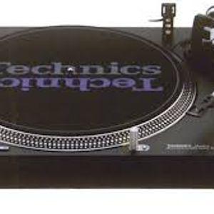 Nite. Jamz. Suite. Mixed by DJ KON & DJ 708