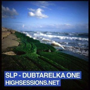 slp_dubtarelka_one