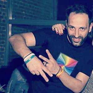 DJ TAKIS Kapsoura & Aliteia ,07-16