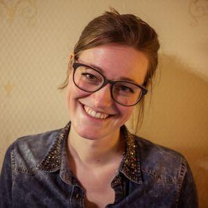 Petra Truant lacht het laatst | RELAAS