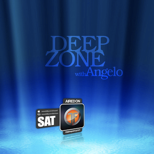 Deep Zone 34