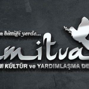 Ümitvar Derneği Nur Meclisi 6.Söz