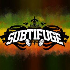 Subtifuge-Roots Dubwise Jungle Business