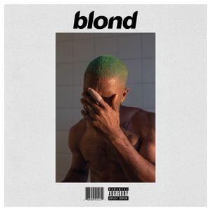 blonde full