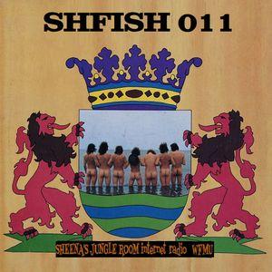 SHFISH011