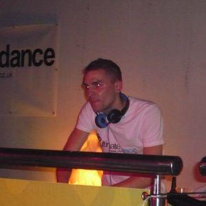 DJ PETER L - BOOTYLICIOUS VOL 1
