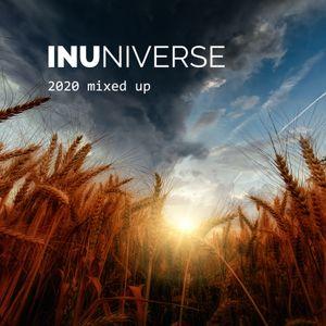 INUniverse 2020 mixed up