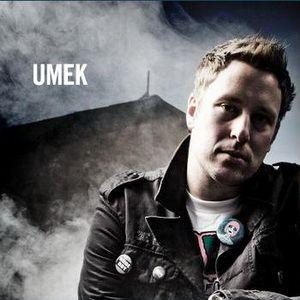 Umek-love is in the air 078_10-20-2012