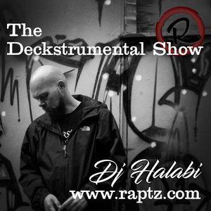 The Deckstrumental Show | Show #2