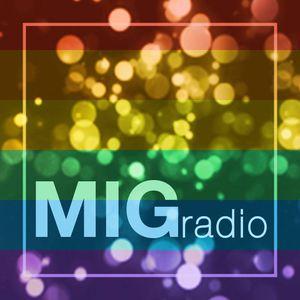 MIG-Radio Episode 021 Part II