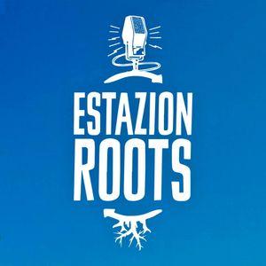 Alzamiento Chalimín en EstaZion Roots // Nº 87