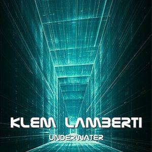 Klem Lamberti Underwater
