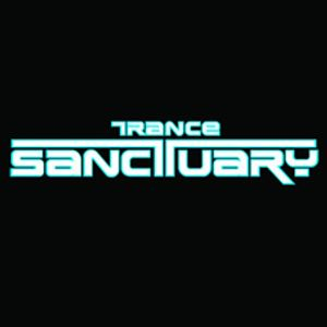 Trance Sanctuary Podcast 009 with Dan Stone & Marcos