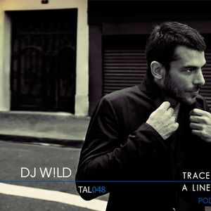 Guest mix with DJ Wild (18.05.12)