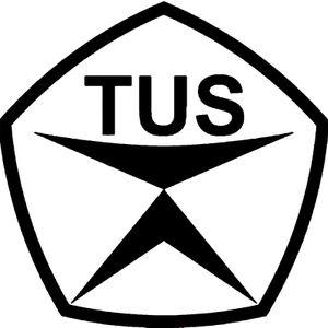 Trance United Sessions vol 58