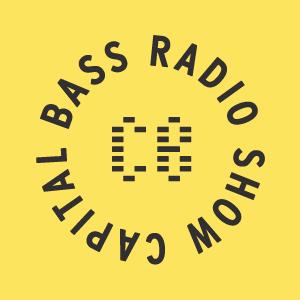 CB Radio Show #1