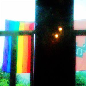 Invisible @ Landjuweel, R☼llin' R☼land & Rafa's Ec☼h☼ekske