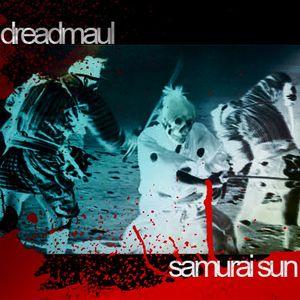 Samurai Sun I