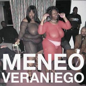MENEO VERANIEGO 2011