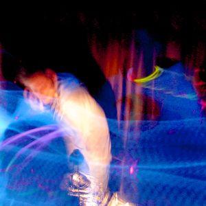 Andy Jones - Breakbeat Mix June '10