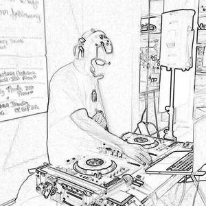 Trance Mixx