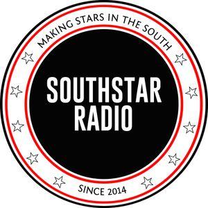 www.southstarradio.co.uk podcast - Audiation Magazine - Febuary 4th 2016