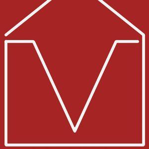 Rohin Live on The Vly House [WNYU Radio] 11/02/11