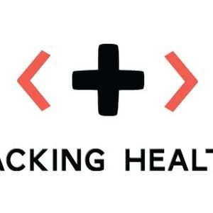 RadioActive—Innovaid: Hacking Healthcare in the Developing World