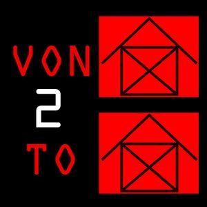 Chris Rockz - Von Haus To House 2 @ Queens Club / Austria