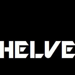 DJ HELVETIA - NEWSOUND`Z Autumn Session Podcast