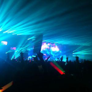 Jancy 918 party mix