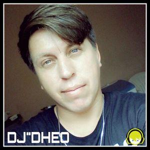 "RETRO 2011 - DJ""DHEO mixing"